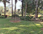 758 Eagle Creek Dr Unit 102, Naples image