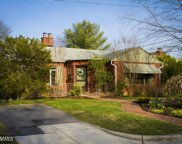 10605 BUCKNELL DRIVE, Silver Spring image