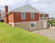 30 Petrak St, Fallowfield image