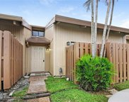 1921 SW 82nd Ave Unit 1921, Davie image