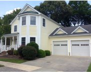 32603 Long Iron Way, Millsboro image