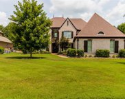 5986 Brandon Brook, Arlington image