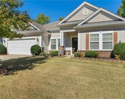 447  Club Range Drive, Fort Mill image