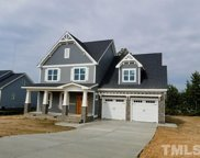 236 Character Drive, Rolesville image