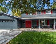 6455 W Nevada Place, Lakewood image