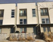 4604 W South Jordan Pkwy, South Jordan image