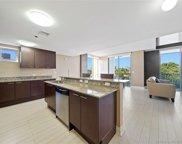 3001 Sw 27 Ave Unit #L401, Miami image