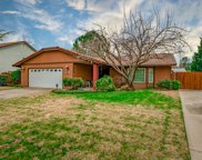 2745 Amethyst Way, Redding image