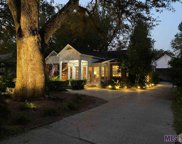 4115 Hyacinth Ave, Baton Rouge image