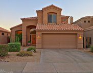9033 E Nittany Drive, Scottsdale image