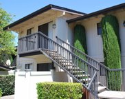762 Cottage Drive Unit 4, Napa image