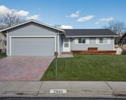 2980 Cisco Way, Reno image