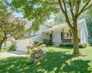316 Forreston Dr, Cottage Grove image