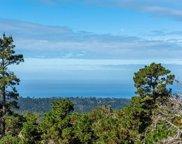 250 Forest Ridge Rd 38, Monterey image