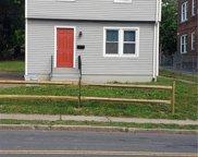 108 Enfield  Street, Hartford image