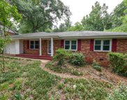 125 Annes Ct, Athens image