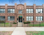 5001 North Wolcott Avenue Unit 102, Chicago image
