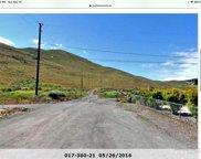 330 Neilson Road, Washoe Valley image