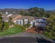 738 CORAL RIDGE Court, Westlake Village image
