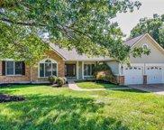 909 Oakgrove Park  Court, Ellisville image
