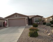 3727 E Rolling Green Way, Chandler image