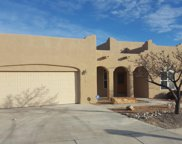 4705 Crestridge Avenue NW, Albuquerque image