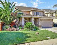 2614  Donner Trail, Riverbank image