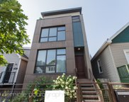 2931 West Lyndale Street, Chicago image