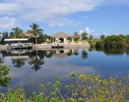 1510 NW 40th PL, Cape Coral image