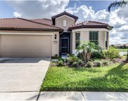 5484 Sunset Falls Drive, Apollo Beach image