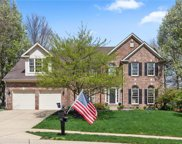 9624 Fortune  Drive, Fishers image