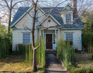 575 Cecil Court, Spartanburg image