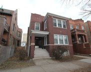 2234 West Cortez Avenue, Chicago image