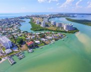 266 Ibis ST, Fort Myers Beach image