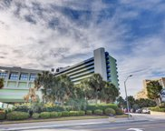 1105 S Ocean Blvd. Unit 1112, Myrtle Beach image