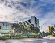 1105 S Ocean Blvd. Unit 620, Myrtle Beach image
