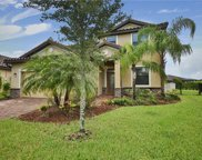 2703 Via Santa Croce CT, Fort Myers image