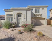 29856 N 42nd Street, Cave Creek image