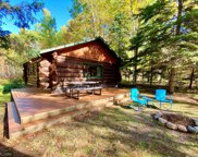1366 Smith Drive NW, Pine River image