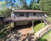 5105  Red Rock Drive, Foresthill image
