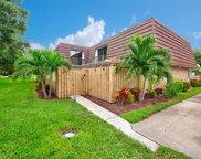 1601 16th Lane, Palm Beach Gardens image