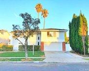 17612     Webster Avenue, Irvine image