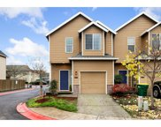793 SW 198TH  PL, Beaverton image