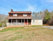 205 Williams Rd, Roebuck image