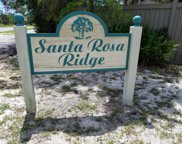 Lot 16 Ridge Road, Santa Rosa Beach image