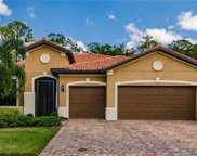 11006 Castlereagh ST, Fort Myers image