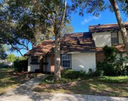 4016 Crossroads Place, Casselberry image