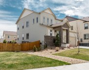 3944 Trail Stone Circle, Castle Rock image