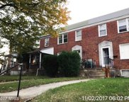 1838 DUNMERE ROAD, Baltimore image