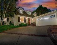 537  Veteran Ave, Los Angeles image